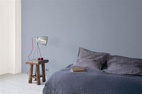 peinture bleu pour chambre emejing peinture bleu pour chambre pictures amazing