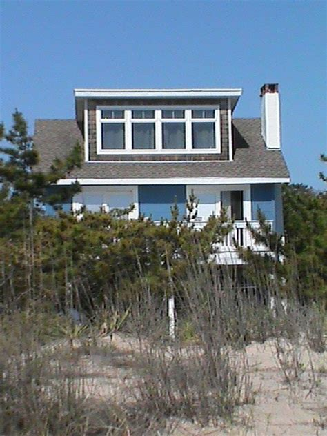 12 best vacation images on pinterest beach vacation rentals beach vacations and holidays
