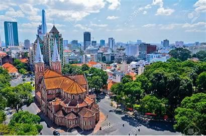 Vietnam Tourism China Tally Soars Impressive Reached