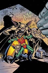 Man Bat Games Giant Bomb