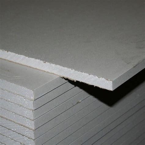 plastering materials  huws gray
