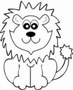 Bastelvorlagen Tiere Zum Ausdrucken : ausmalbilder tiere malvorlagen bastelvorlagen tiere zum ausmalen ~ Frokenaadalensverden.com Haus und Dekorationen