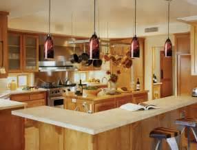 pendant kitchen lighting ideas kitchen island pendant lighting ideas baby exit com