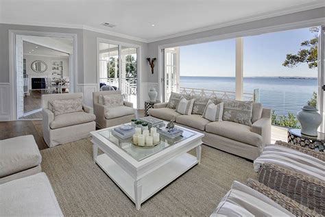 homes interior design photos kuchnia w stylu hton kuchnia w stylu kuchenny com pl