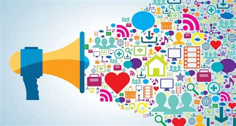 Social Media by 14 Social Media Hacks From The Experts
