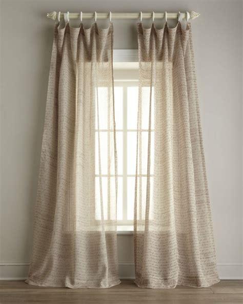 tendaggi country provenzale cortinas modernas 75 ideas que enriquecen el hogar