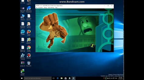 Ben 10 free download includes all the necessary files to run perfectly fine on your system, uploaded game contains all latest and updated files, it is ben 10 free download overview. How to download ben 10 games - YouTube