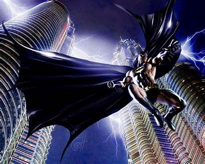 Batman Cool Wallpapers