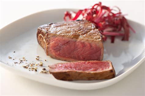 cuisiner le coeur de boeuf conseils et astuces pour cuisiner la viande de bœuf