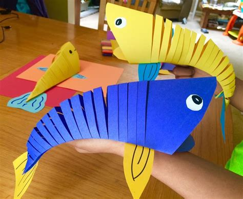 best 25 construction paper projects ideas on 782   aab7291a837f35f4ee776207b0cbac6f craft activities for kids easy crafts for kids