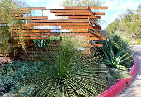 modern design fence fence art on pinterest modern fence fence and horizontal fence