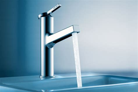 water saving products whats    flow faucets