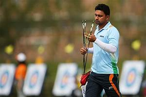 Asian Games 2014: Indian men's compound team storm into ...