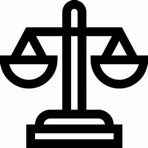 laws Icon