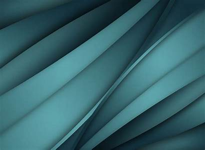 Tablet Abstract Wallpapers Pc Asus Background Backgrounds