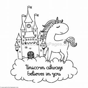 Free Printable Number Coloring Pages Number 19 Coloring