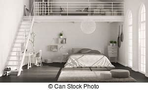 Minimalista, Habitación, Clásico, Casa, Oficina