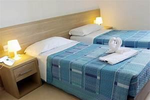 Casa per ferie San Luigi camere e stanze ospitalità e