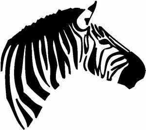 Clip Art - Clip art zebras 785905