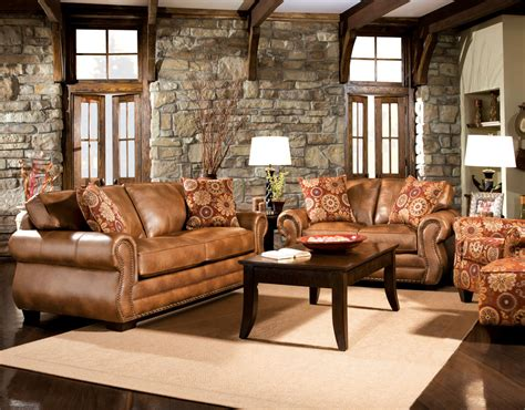 brown sofa living dark brown leather sofa living room why brown leather