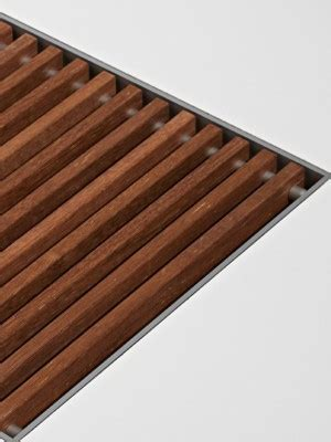 Dmn Full Form by Designo Roll Up Wooden Grilles