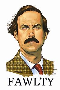1000+ ideas about Comedy Show on Pinterest | Fawlty Towers ...