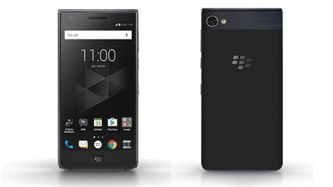blackberry motion review a business class mid ranger with