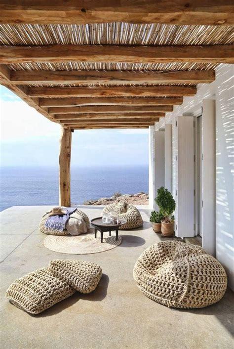 arredo giardino stili  mobili  progettare il giardino