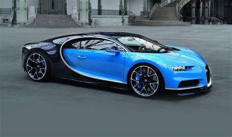 Price Bugatti Chiron by 2016 Bugatti Chiron Revealed Ahead Of Geneva Debut