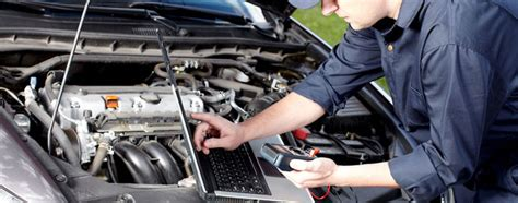 How Much Do You Know About Car Diagnostic Tools