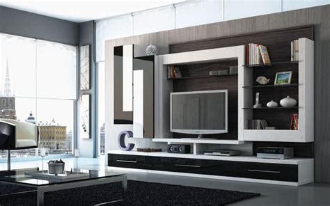 muebles living comedor modernos google search living