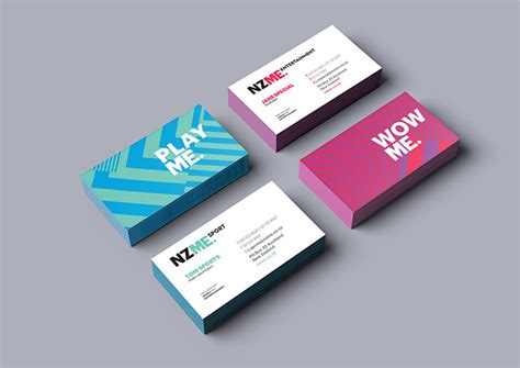 Showcase Of Cool Hipster Business Card Designs  Hongkiat. Standard Order Form Template. Office Administration Skills Resumes Template. Project Proposal Outline. Tracking Business Expenses Spreadsheet. Best Christmas Wishes For Business. Personal Attributes On A Resume Template. Work Schedule Excel Templates. Model Portfolio Examples