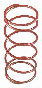 Tial Spring Chart Tial Wastegate Springs For Tial Mv S And Mv R Wastegates