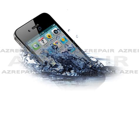 iphone water damage repair iphone 3gs gsm antenne lifier repair service apple service