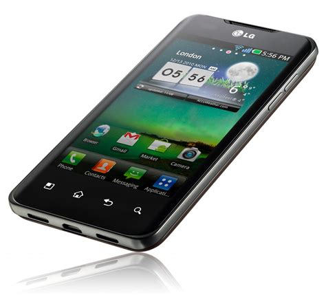 lg phone lg and cell phones lg optimus 2x review techfilipino