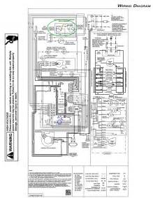 similiar goodman furnace wiring diagram keywords goodman furnace wiring diagram