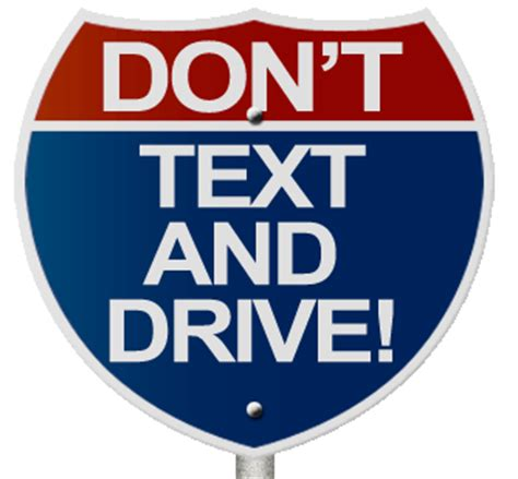 Image result for don't text and drive