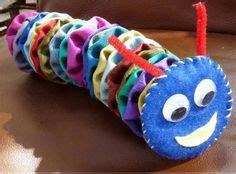 shoebox craft ideas operation christmas child on
