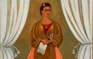The History Chicks Frida Kahlo Archives - The History Chicks