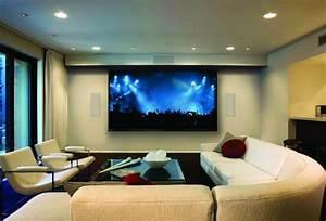 Tv Paneel Wand : tv wand selber bauen 80 kreative vorschl ge ~ Sanjose-hotels-ca.com Haus und Dekorationen