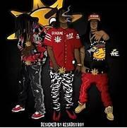 Glo Gang Members Http ...