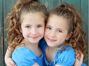 339 best images about TWO PEAS IN A POD on Pinterest ...