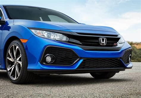 honda civic  sedan mid missouri honda dealers