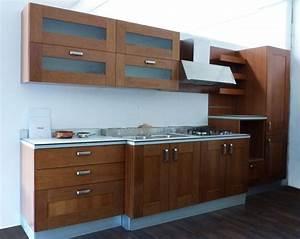 Cucine Berloni Prezzi Cucine Febal Cucine Classiche In - Cucine ...