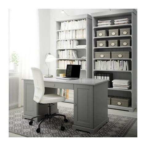 liatorp desk gray ikea office swivel chair and liatorp