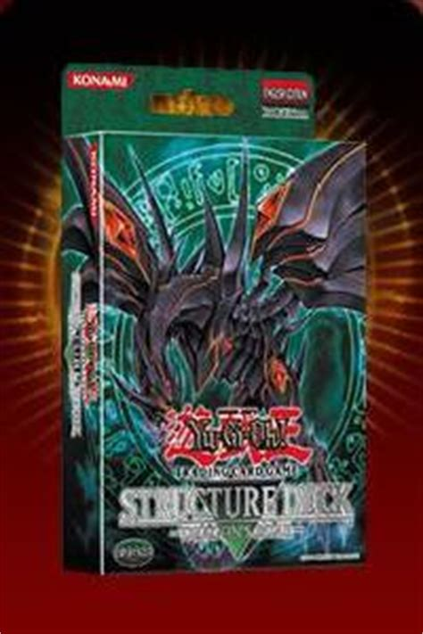 yugioh structure deck list ocg category ocg structure decks yu gi oh fandom powered