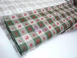 Tissu Enduit Pour Nappe : tissu pour nappe table de cuisine ~ Teatrodelosmanantiales.com Idées de Décoration
