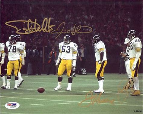 the 12 most heartbreaking playoff losses in pittsburgh steelers history 4 the steel