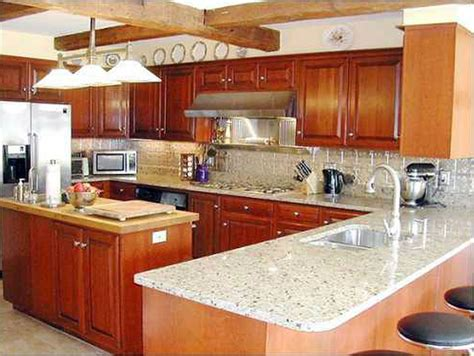 kitchen ideas on kitchen decor ideas cheap kitchen decor design ideas