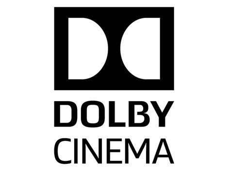 Dolby Digital Vector Art & Graphics